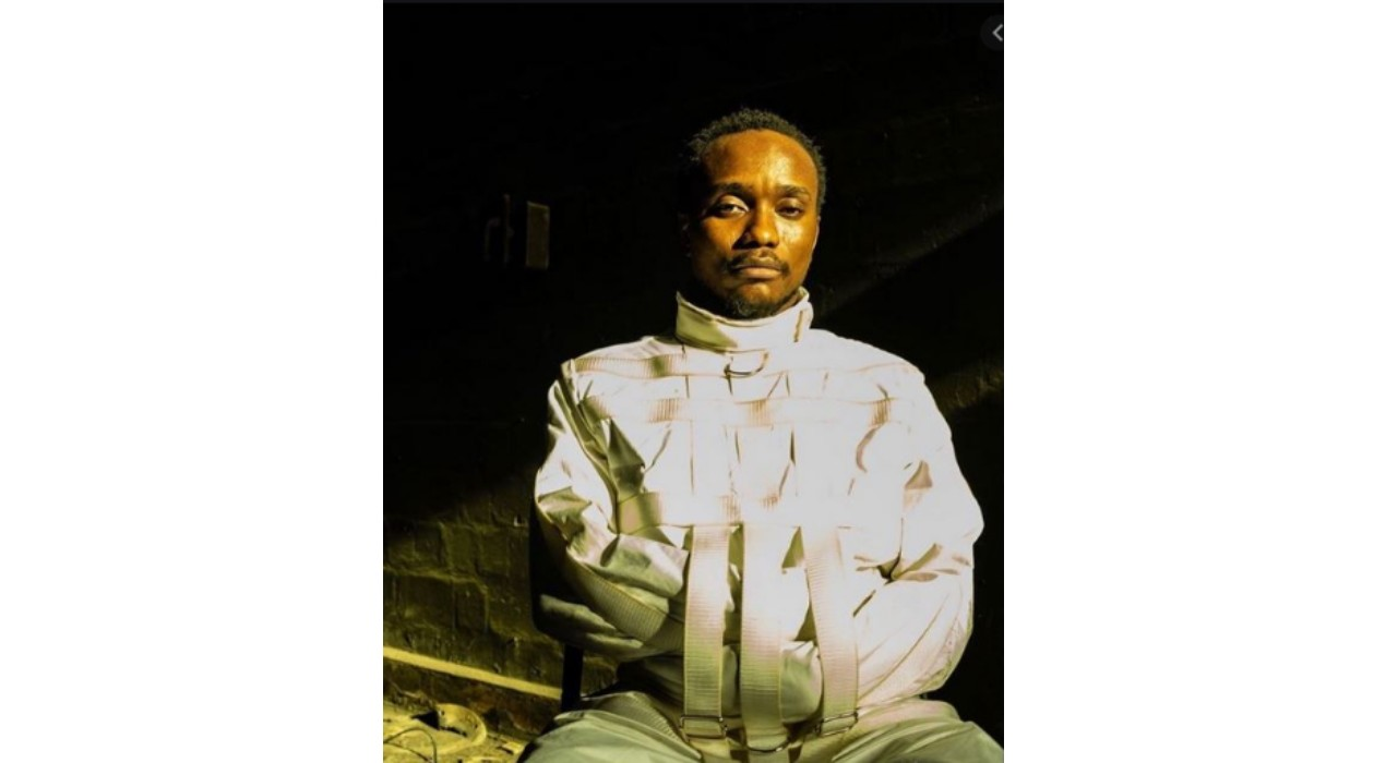 Girl Who Accused Brymo Of Rape Was Allegedly His Bed Mate (Details)