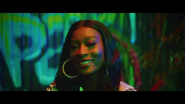 VIDEO: IVD Ft. Davido, Peruzzi – 2 Seconds