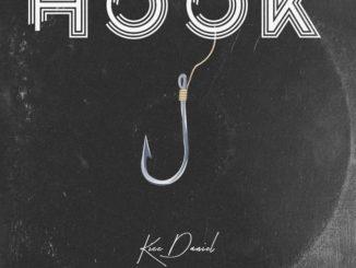 Kizz Daniel – Hook
