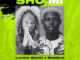 Lavish Ghost ft. MohBad – Sho Mi