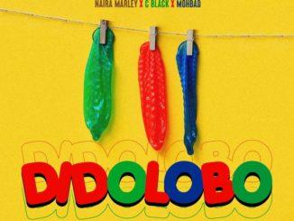 Marlian Music – Dido Lobo ft. Naira Marley, C Blvck, Mohbad
