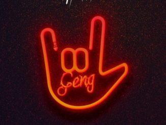 Mayorkun – Geng ft. M.I Abaga, Vector, Sinzu, Ycee (Naija Remix)