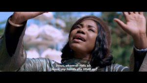 VIDEO: Mercy Chinwo – Akamdinelu
