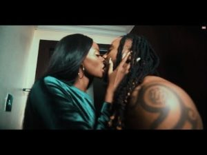 VIDEO: Minjin – Number 2