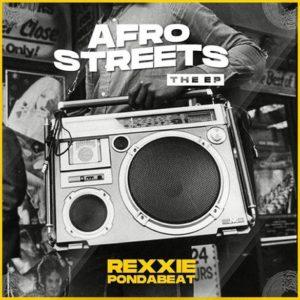 Rexxie – Sokale ft. Barry Jhay