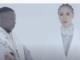 VIDEO: Stonebwoy – Nominate ft. Keri Hilson