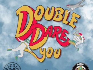 Studio Magic – Double Dare You ft. Dremo, Yonda & Ichaba