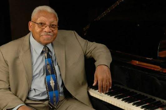 Legendary jazz musician Ellis Marsalis Jr, 85, dies from complications of Coronavirus