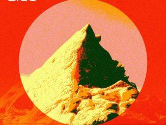 9ice – Sobo ft Wande Coal