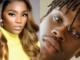 Bukunmi Oluwasina – With You ft. Fireboy DML