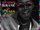 Dammy Krane ft. Bisa Kdei & Kiddominant – Body (Refix)