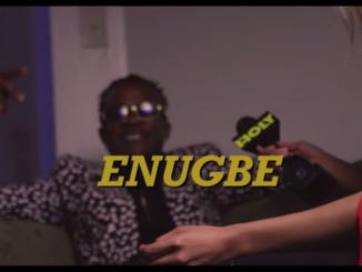 VIDEO: Dotman – Enugbe