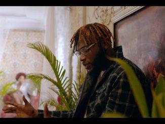 VIDEO: Dremo – Mabel ft. Davido