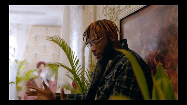 VIDEO: Dremo – Mabel ft. Davido