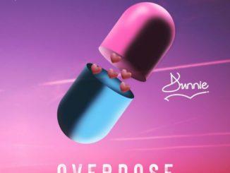 Dunnie – Overdose