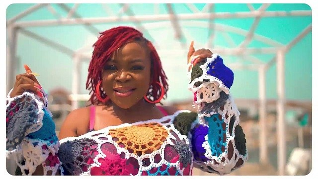 VIDEO: Omawumi – Lituation ft. Philkeyz