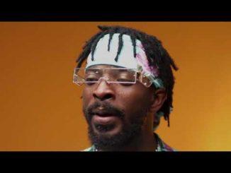 Video: 9ice – Let's Go