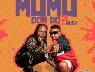 Charly Boy – Mumu Don Do ft. Oritsefemi