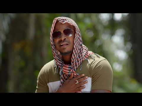 VIDEO: Jaywon – Irin Ajo Ife ft. Dmc Ladida