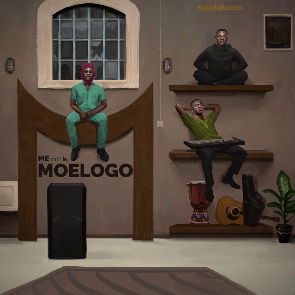 Moelogo – Me