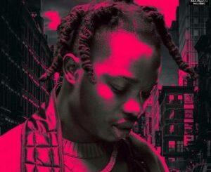 Naira Marley – As E Dey Go