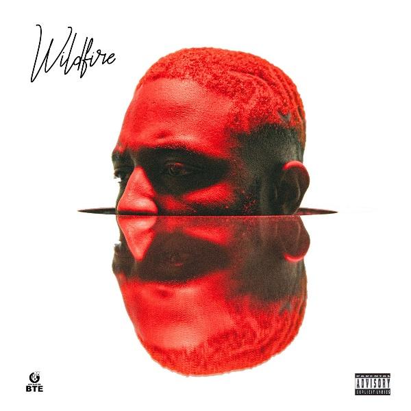 PrettyBoy D-O – Wetin You Smoke ft. Olamide