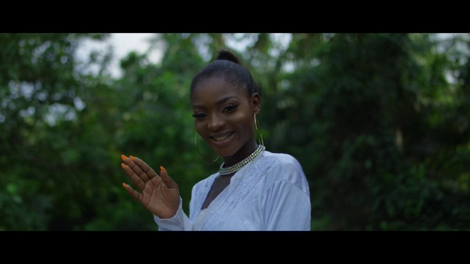 VIDEO: Sound Sultan ft. Johnny Drille – Area