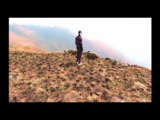 VIDEO: J Martins – Bless Me