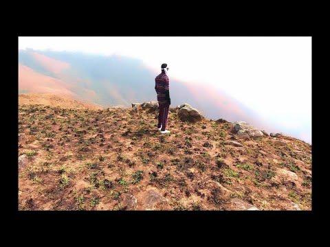 VIDEO: J Martins – Bless Me