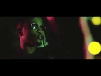 VIDEO: Laycon ft. Chinko Ekun & Reminisce – Fierce