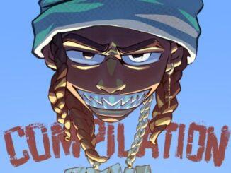 Rema – Compilation (EP)