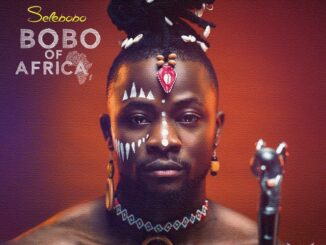 Selebobo – Bobo of Africa