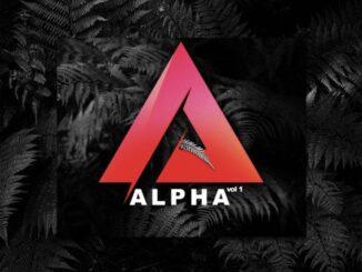 Teddy-A – Alpha Vol.1 (The Soul Playlist)