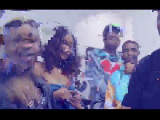 VIDEO: Baaskidizey ft. Diamond Jimma – Money