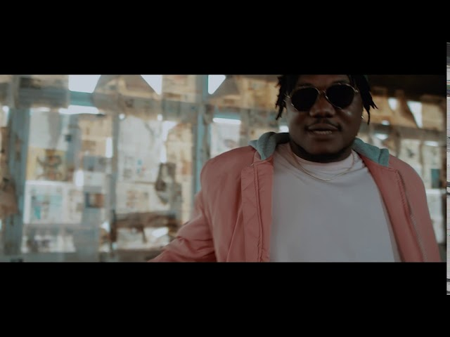 VIDEO: DJ Jimmy Jatt ft. CDQ – Say What? (Pete Pete)
