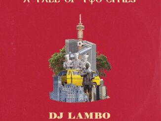 DJ Lambo ft. Iyanya & Lady Donli – Bella