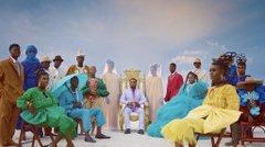VIDEO: Darey – Jah Guide Me