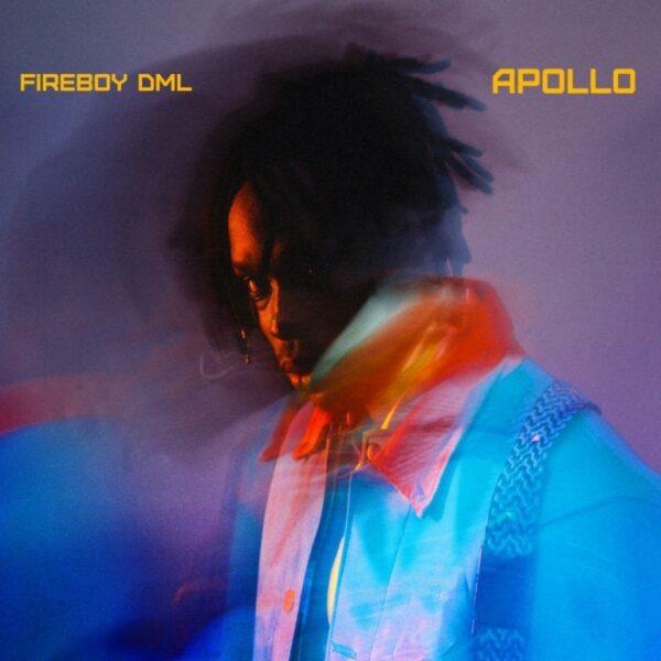 FireBoy DML – Apollo
