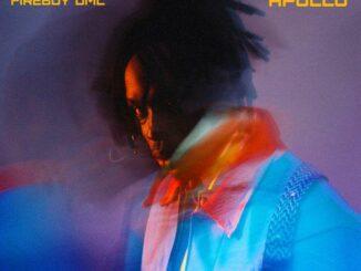 """Fireboy Set To Release Sophomore Album """"Apollo"""" On August 20"""