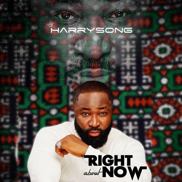 Harrysong – Apianko ft. Stonebwoy