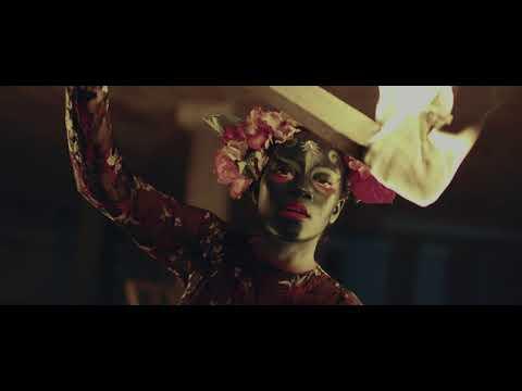 VIDEO: Jaido P & Olamide – Tesinapot