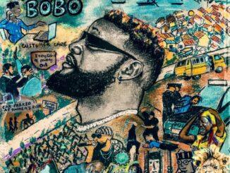 Kcee – Bobo