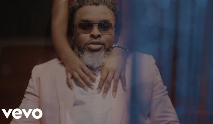 VIDEO: Larry Gaaga – Slow Burner ft. Joeboy