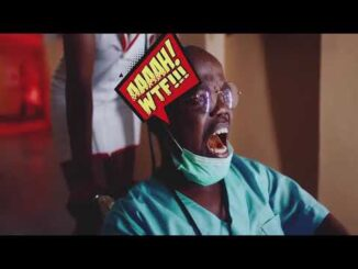 VIDEO: Olamide – Wonma