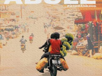 Patoranking – Abule