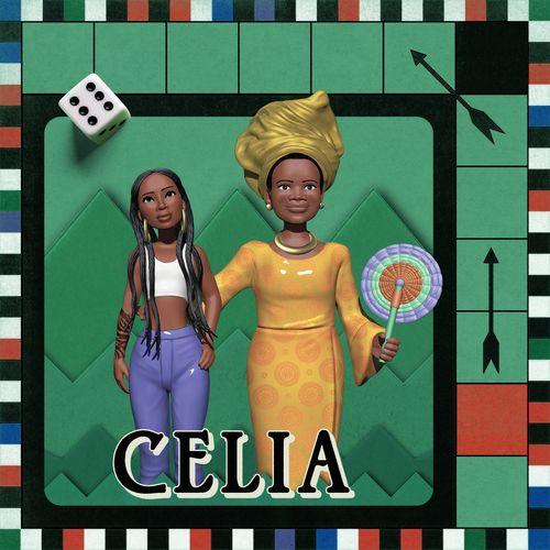 Tiwa Savage – Ole ft. Naira Marley