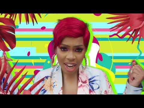 VIDEO: Tori Keeche ft. Naira Marley – Yoga