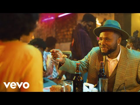 VIDEO: Dr Dolor – I Go Pay