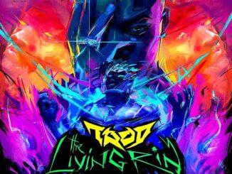 TROD – The Livin Grin