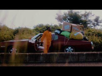 VIDEO: Timaya – Chulo Bother Nobody